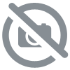 Tee Shirt - SPARCO - Martini Racing Couleur : Bleu Marine